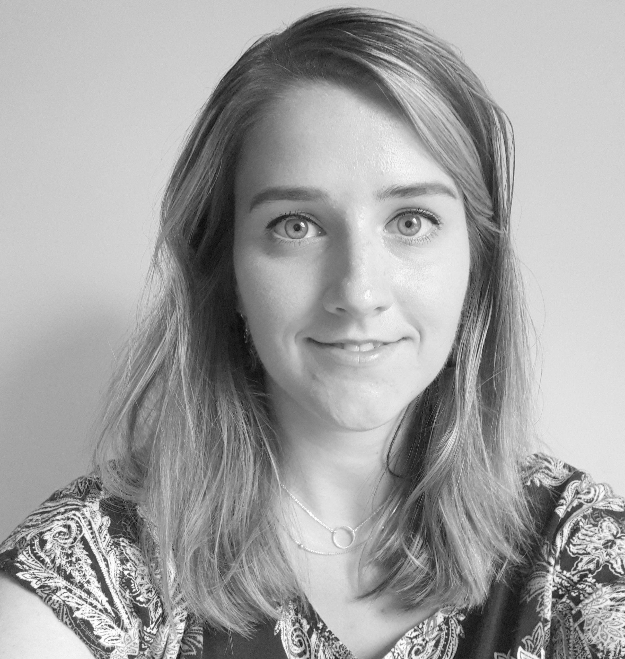 Drs. Stella Landskroon